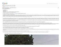 MPC Comment] MPC File No. 6-G-18-RZ