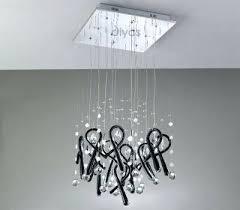 unusual ceiling lighting. Beautiful Lighting Unusual Ceiling Lights In Unusual Ceiling Lighting N