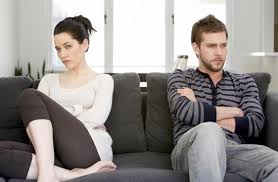 Resultado de imagem para briga marido e mulher