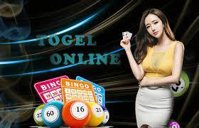 Situs Togel Prize Online