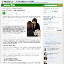 5 Ways To Succeed At Executive Job Interviews Mentoreu