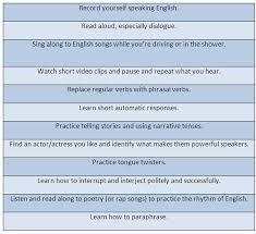 12tipforlearningEnglish.jpg
