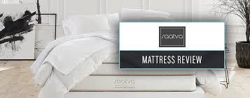 saatva return policy. Brilliant Policy Saatva Mattress  Reviewed U0026 Ratedu2026Plus 2018 Coupons For Return Policy X
