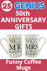 50th anniversary gifts looking for fabulous gifts for a couple celebrating their golden anniversary