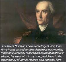 Choose from 500 different sets of flashcards about madison monroe on quizlet. Madison Monroe Dinner Presidents James Madison History James Is The Most Common Name For Us Presidents Isabel Steinke