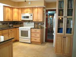 Average Cost To Reface Kitchen Cabinets Awesome Cabinet Refacing Cost Marvelous Best Deal On Kitchen Cabinets Cool