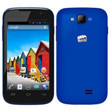Micromax A63 Canvas Fun 3G Dual sim ...