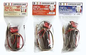 hard start hard start kit start capacitor compressor for air Hard Start Kit Wiring Diagram 5 2 1 compressor saver marketing info hard start kit wiring diagram 3 phase