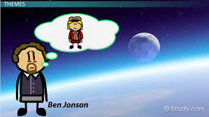 song to celia by ben jonson summary analysis video lesson on my first son by ben jonson summary theme analysis