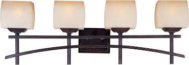 asian bathroom lighting. c15710994wsrc by maxim lightingasiana collection roasted chestnut finish asiana 4 lt bath asian bathroom lighting