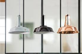 Lampadario Cucina Vintage : Lampade per isola cucina progettazione fantastico