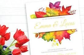 design templates for invitations wedding invitation design templates psd free download bright and