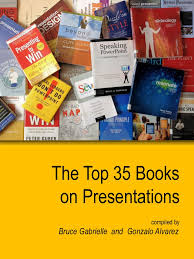 The Non Designer S Presentation Book Pdf Download The Top 35 Books On Presentations