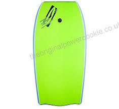 Gul Vortex 42 Bodyboard B01cryagp0 B01cryagp0 78 75