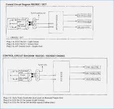 rb25det tps wiring diagram online wiring diagram rb25det tps wiring diagram best part of wiring diagramrb25det tps wiring diagramrb25det tps wiring diagram 10