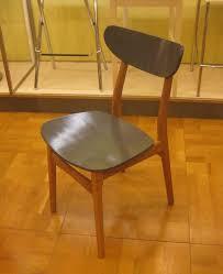 kitchen chair fabric
