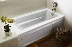 bathtub 60 x 32 cast iron ideas