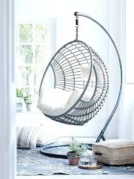 egg chair for sale. Egg Swing Chair For Sale Best Hanging Ideas On Garden And I Want Y