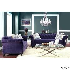 overstock living room chairs overstock living room furniture furniture of 2 piece tufted sofa and set shopping overstock living overstock living room furniture sets