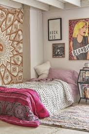 Snooze Bedroom Furniture 17 Best Images About If I Was A Young Girl On Pinterest Bed