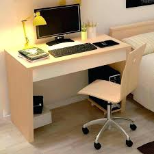 study desks for teenagers. Interesting For Cool Desks For Teenagers Study Desk Wonderful  Office Tables Inspiring   To Study Desks For Teenagers T