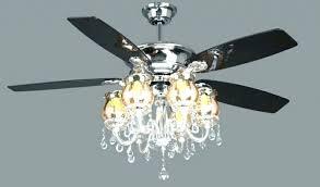 fan chandelier combination dining room impressive chandelier ceiling fan combo at from modern chandelier ceiling fan
