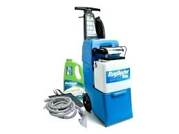 rug doctor troubleshooting how to use pro portable spot cleaner mighty carpet machine professional
