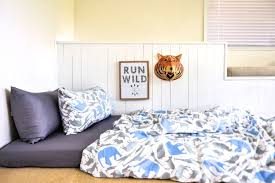 Safari Doona/Quilt Cover - Single Bed — Moonlit Sleep & Safari Doona/Quilt Cover - Single Bed Adamdwight.com