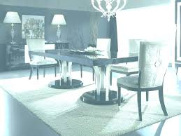grey dining room chairs extendable glass dining table set grey dining room chairs for