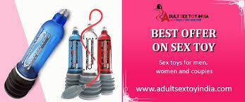 Best online sex toy shop