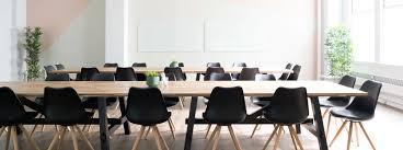 work office design. Agile Workspaces \u0026 The Future Of Office Design Work I