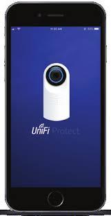 unifi video camera g3 flex quick start guide