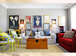 funky living room furniture. living room colorful ideas magnificent about remodel design furniture decorating with funky r