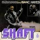 Shaft [Enhanced]