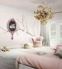 normal kids bedroom. The Best Disney Modern Chairs For Your Kids Bedrooms Normal Bedroom