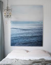 large wall art photography
