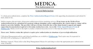 Medica Updates
