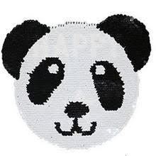 Panda Kleurplaat Koop Goedkope Panda Kleurplaat Loten Van Chinese