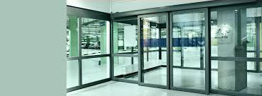 frameless glass fireplace doors for popular fire door
