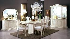 Image Marble Italian Modern Dining Table Contemporary Dining Room Furniture Contemporary Dining Info Monaco Modern Italian Dining Table Topsmagicco Italian Modern Dining Table Modern Dining Room Sets Wooden