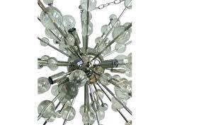 full size of home improvement 9 bulb chandelier chrome sputnik custom portfolio bronze chan