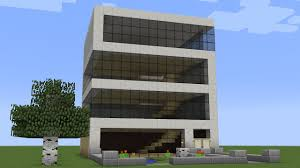 how to build a office. Beautiful How Minecraft  How To Build Office Building Inside To Build A Office R
