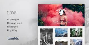 Tumblr Photography Themes Tumblr Photography Themes Major Magdalene Project Org