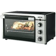 oster countertop convection oven reviews small convection oven 6 slice convection toaster oven zoom in convection oster countertop convection oven reviews