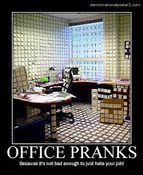 inspirational posters for office. Funny Inspirational Posters Office For