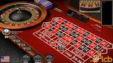 Обзор казино с крупными депозитами