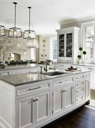 Kitchen Cabinets Rochester Ny Intended For Popular Of Kitchen Cabinet  Hardware Kitchen Cabinets Hardware