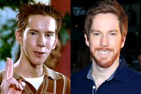 The Cast of American Pie Where Are They Now