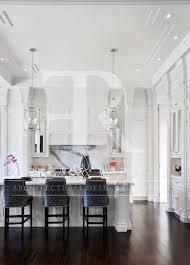 Famous Kitchen Designers Architecture By Ferris Rafauli In 2020 Interior Luxury