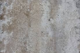 stained concrete texture seamless. Concrete Floor Texture Tileable And Seamless Hi Resolution Maps Texturise Stained
